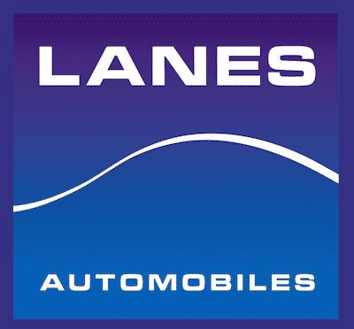 Lanes Automobiles